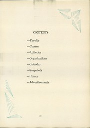 Page 11, 1932 Edition, Anderson High School - Andersonian Yearbook (Cincinnati, OH) online yearbook collection
