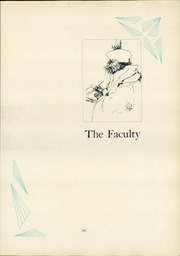 Page 13, 1932 Edition, Anderson High School - Andersonian Yearbook (Cincinnati, OH) online yearbook collection