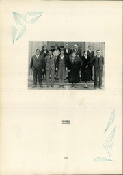 Page 14, 1932 Edition, Anderson High School - Andersonian Yearbook (Cincinnati, OH) online yearbook collection