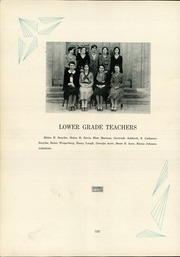 Page 16, 1932 Edition, Anderson High School - Andersonian Yearbook (Cincinnati, OH) online yearbook collection