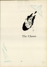 Page 17, 1932 Edition, Anderson High School - Andersonian Yearbook (Cincinnati, OH) online yearbook collection