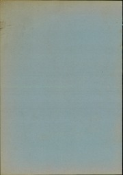Page 4, 1932 Edition, Anderson High School - Andersonian Yearbook (Cincinnati, OH) online yearbook collection