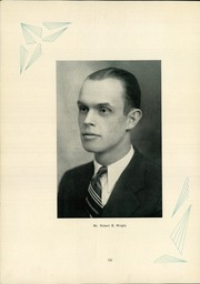 Page 8, 1932 Edition, Anderson High School - Andersonian Yearbook (Cincinnati, OH) online yearbook collection