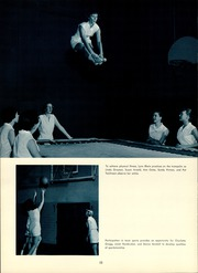 Page 16, 1959 Edition, Anderson High School - Andersonian Yearbook (Cincinnati, OH) online yearbook collection