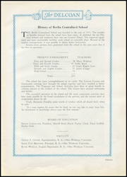 Page 17, 1924 Edition, Rutherford B Hayes High School - Delhi Yearbook (Delaware, OH) online yearbook collection