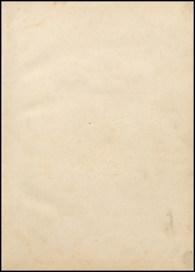 Page 3, 1924 Edition, Rutherford B Hayes High School - Delhi Yearbook (Delaware, OH) online yearbook collection