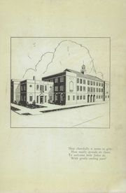 Page 13, 1932 Edition, Rutherford B Hayes High School - Delhi Yearbook (Delaware, OH) online yearbook collection