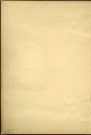 Page 2, 1932 Edition, Rutherford B Hayes High School - Delhi Yearbook (Delaware, OH) online yearbook collection