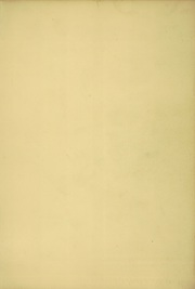 Page 3, 1932 Edition, Rutherford B Hayes High School - Delhi Yearbook (Delaware, OH) online yearbook collection