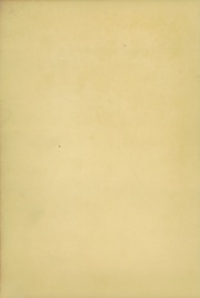 Page 4, 1932 Edition, Rutherford B Hayes High School - Delhi Yearbook (Delaware, OH) online yearbook collection