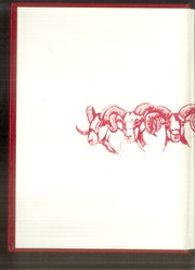 Page 2, 1982 Edition, Rogers High School - Rogerian Yearbook (Toledo, OH) online yearbook collection