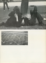 Page 11, 1973 Edition, Lakewood High School - Cinema Yearbook (Lakewood, OH) online yearbook collection