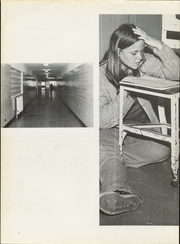 Page 6, 1973 Edition, Lakewood High School - Cinema Yearbook (Lakewood, OH) online yearbook collection