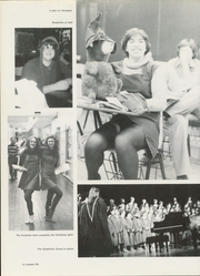 Page 16, 1981 Edition, Lakewood High School - Cinema Yearbook (Lakewood, OH) online yearbook collection