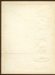 Page 2, 1947 Edition, Carroll High School - Carrollian Yearbook (Carroll, OH) online yearbook collection
