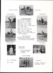 Page 67, 1965 Edition, Carroll High School - Carrollian Yearbook (Carroll, OH) online yearbook collection