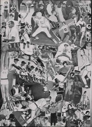 Page 68, 1965 Edition, Carroll High School - Carrollian Yearbook (Carroll, OH) online yearbook collection