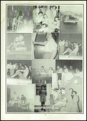 Page 12, 1954 Edition, Hudson High School - Log Yearbook (Hudson, OH) online yearbook collection