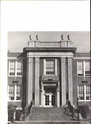 Page 6, 1964 Edition, Hudson High School - Log Yearbook (Hudson, OH) online yearbook collection