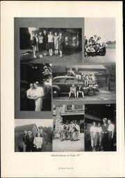 Page 10, 1945 Edition, Rayen School - Rayen Yearbook (Youngstown, OH) online yearbook collection