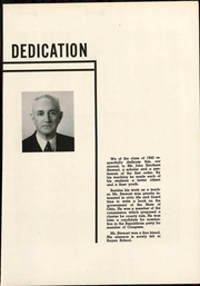 Page 13, 1945 Edition, Rayen School - Rayen Yearbook (Youngstown, OH) online yearbook collection