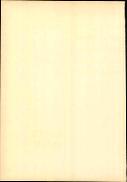 Page 6, 1945 Edition, Rayen School - Rayen Yearbook (Youngstown, OH) online yearbook collection