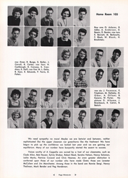 Page 100, 1959 Edition, Rayen School - Rayen Yearbook (Youngstown, OH) online yearbook collection