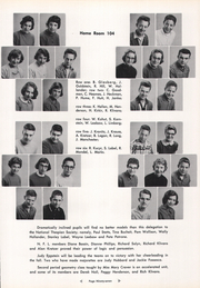 Page 101, 1959 Edition, Rayen School - Rayen Yearbook (Youngstown, OH) online yearbook collection