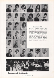 Page 103, 1959 Edition, Rayen School - Rayen Yearbook (Youngstown, OH) online yearbook collection