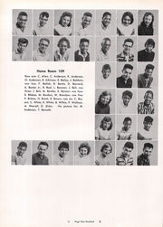 Page 104, 1959 Edition, Rayen School - Rayen Yearbook (Youngstown, OH) online yearbook collection