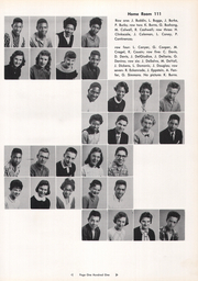 Page 105, 1959 Edition, Rayen School - Rayen Yearbook (Youngstown, OH) online yearbook collection
