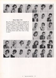 Page 106, 1959 Edition, Rayen School - Rayen Yearbook (Youngstown, OH) online yearbook collection
