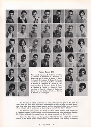 Page 94, 1959 Edition, Rayen School - Rayen Yearbook (Youngstown, OH) online yearbook collection