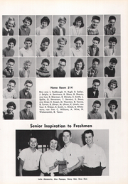 Page 97, 1959 Edition, Rayen School - Rayen Yearbook (Youngstown, OH) online yearbook collection