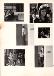 Page 10, 1971 Edition, Warren High School - Shield Yearbook (Vincent, OH) online yearbook collection