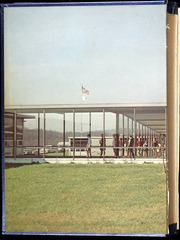 Page 2, 1971 Edition, Warren High School - Shield Yearbook (Vincent, OH) online yearbook collection