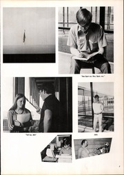 Page 11, 1972 Edition, Warren High School - Shield Yearbook (Vincent, OH) online yearbook collection