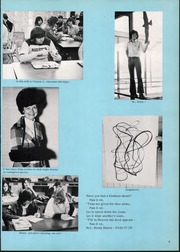 Page 13, 1977 Edition, Warren High School - Shield Yearbook (Vincent, OH) online yearbook collection