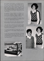 Page 14, 1977 Edition, Warren High School - Shield Yearbook (Vincent, OH) online yearbook collection