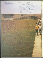 Page 2, 1977 Edition, Warren High School - Shield Yearbook (Vincent, OH) online yearbook collection