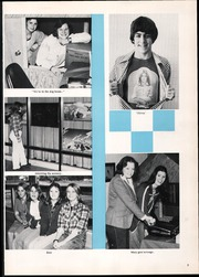 Page 9, 1977 Edition, Warren High School - Shield Yearbook (Vincent, OH) online yearbook collection