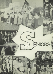 Page 10, 1949 Edition, Brooklyn High School - Eaglet Yearbook (Brooklyn, OH) online yearbook collection