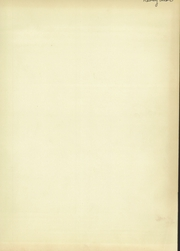 Page 3, 1949 Edition, Brooklyn High School - Eaglet Yearbook (Brooklyn, OH) online yearbook collection