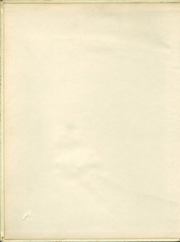 Page 2, 1950 Edition, Brooklyn High School - Eaglet Yearbook (Brooklyn, OH) online yearbook collection