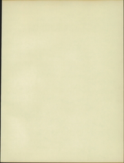 Page 3, 1950 Edition, Brooklyn High School - Eaglet Yearbook (Brooklyn, OH) online yearbook collection