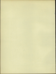 Page 4, 1950 Edition, Brooklyn High School - Eaglet Yearbook (Brooklyn, OH) online yearbook collection