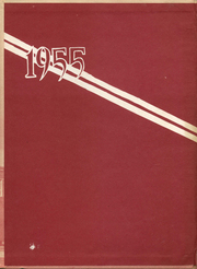 Page 2, 1955 Edition, Brooklyn High School - Eaglet Yearbook (Brooklyn, OH) online yearbook collection