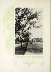 Page 12, 1927 Edition, Arkansas Tech University - Agricola Yearbook (Russellville, AR) online yearbook collection