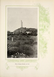 Page 13, 1927 Edition, Arkansas Tech University - Agricola Yearbook (Russellville, AR) online yearbook collection