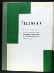 Page 8, 1938 Edition, Arkansas Tech University - Agricola Yearbook (Russellville, AR) online yearbook collection